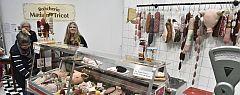 Boucherie Madame Tricot
